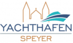 Yachthafen Speyer